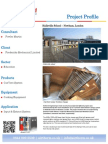 Case Study for Hallsville Primary School.pdf