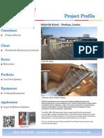 Case Study for Hallsville Primary School.pdf