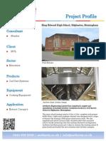 Case Study for King Edward High School.pdf