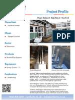 Case Study for Stuart Bathurst School.pdf