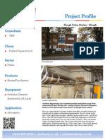 Case Study for Slough Police Station.pdf