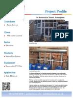 Case Study for St Bernard's.pdf