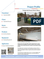 Case Study for Tividale Hall Primary School.pdf