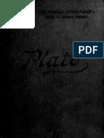 Plato (1902)