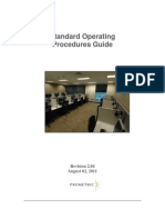 StandardOperatingProceduresGuide.pdf