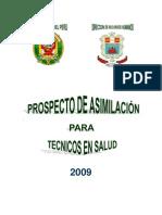 tecnicos2009.pdf