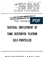 FM-18-20-Tactical-Employment-of-Tank-Destroyer-Platoon