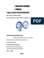 informe de practias alamo diaz iris paola.docx