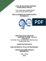 IMFORME ALAMO.docx