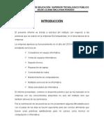 informe felipe seijas.doc