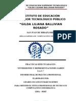 INFORME PRACTICA marco LINARES.doc