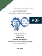INFORME DE PRACTICAS PROFESIONALES_.doc