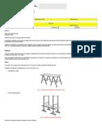 Seguridad en andamios sobre borriquetas.pdf