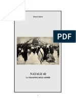 NATALE 42