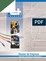 ICT Telecom
