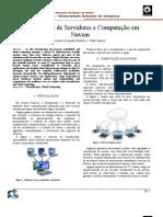 RESUMO - ARTIGO - 03 - Virtualização de Servidores e Computação em Nuvem - LEANDRO-VALDIR-BD3-FT-v2