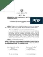 ley-3226-jun-1-2007