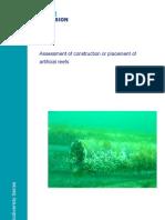 OSPAR_Artificial_reefs_assessment.pdf