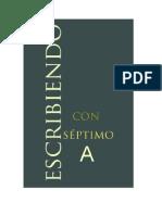 Ebook_7ºA_ 2012
