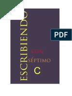 Ebook_7ºC_2012
