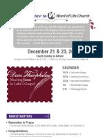 DEC 21-23_2012 web