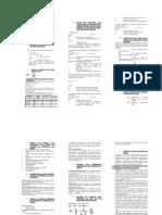 100939826-hidrologia-examen