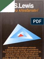 CSL-K Jadru Krestanstvi