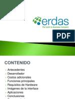 Presentación ERDAS-Revision1