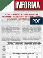 CIG Informa recortes Nadal 2012