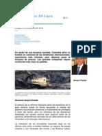 Modelo minero 2012 para Colombia.docx-Alvaro Pardo.docx
