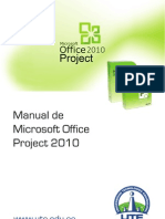 117548601-Manual-Project-2010