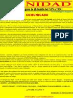 21 de Diciembre 2012 PDF 222