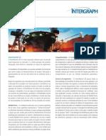 Catalogo SmartMarine 3D Port
