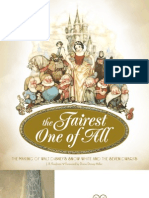 Fairest One of All