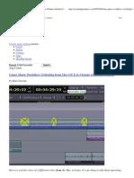 Linux Music Workflow_ Switching from Mac OS X to Ubuntu