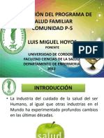 DIAPOSITIVAS EVALUACION SALUD FAMILIAR(1).ppt