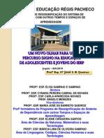 Programa de ressignificação_INTERDISCIPLINARIDADE_IERP_Jequié