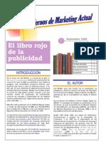 31380667 Bassat Luis El Libro Rojo de La Publicidad