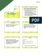 Topik3.2ControlStructures