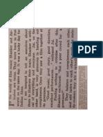 Paper cut abot SJ-FF