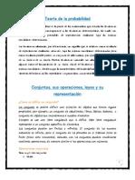 ENSAYO DE LA UNIDAD 1 DE PROBABILIDAD Y ESTADISTICAS