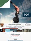 Estudios Sociales sobre el deporte