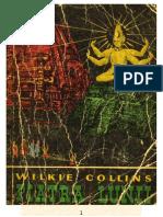 Wilkie Collins - Piatra Lunii(v1.0)