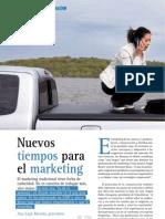 Estrategias de Marketing Mb !!!