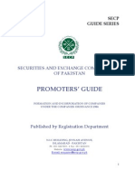 Promoters Guide in English Dec 022010
