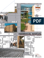 Low Cost Housing Technical Manual