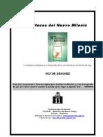 Victor-Sanchez-Toltecas-del-Nuevo-Milenio