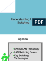 Switching Technologies
