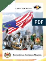 kerjaya penolong pegawai perubatan (MA)