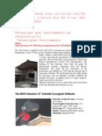Site Info2 1